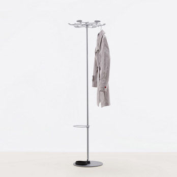Clothes Stand  Sleis