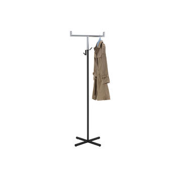 Clothes Stand Toro