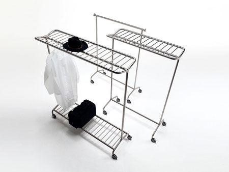 Garderobe Nox Vesta