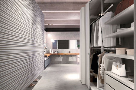 Armadi | Zona notte | Designbest