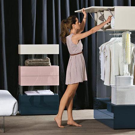 Wardrobe Air