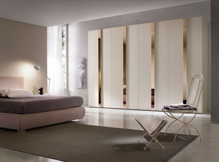 Mab Camere Da Letto.Bergamin Catalogo Mab Home Furniture