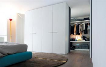 Armoire Surf