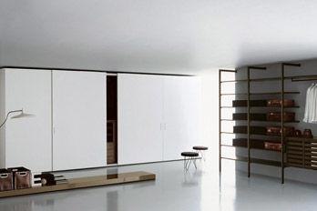 Schrank Storage [c]