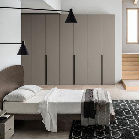 Santa Lucia: mobili camera da letto | Designbest