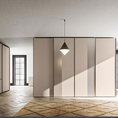 Wardrobes Glass | Designbest