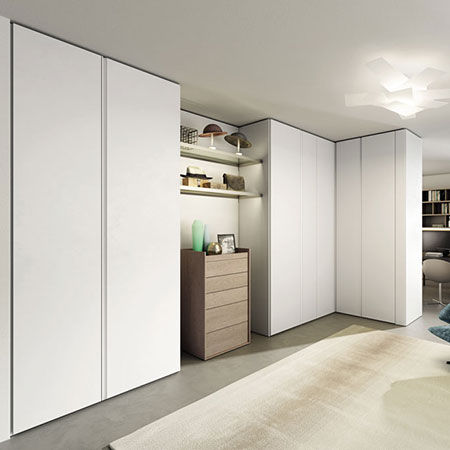 Armoire Combi System Z730