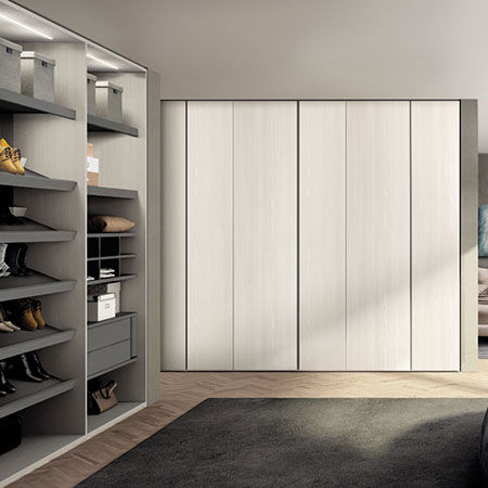 Armoire Combi System Z755