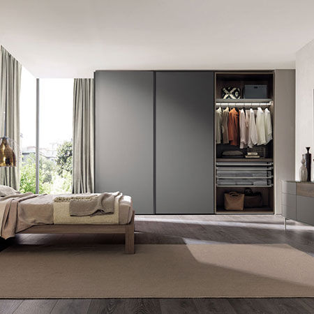 Armoire Combi System Z739
