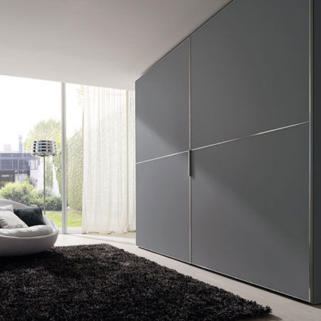 Armoire Combi System Z005
