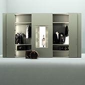 Armadio Roomy [c]