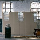Cabinet Centopercento Bismark
