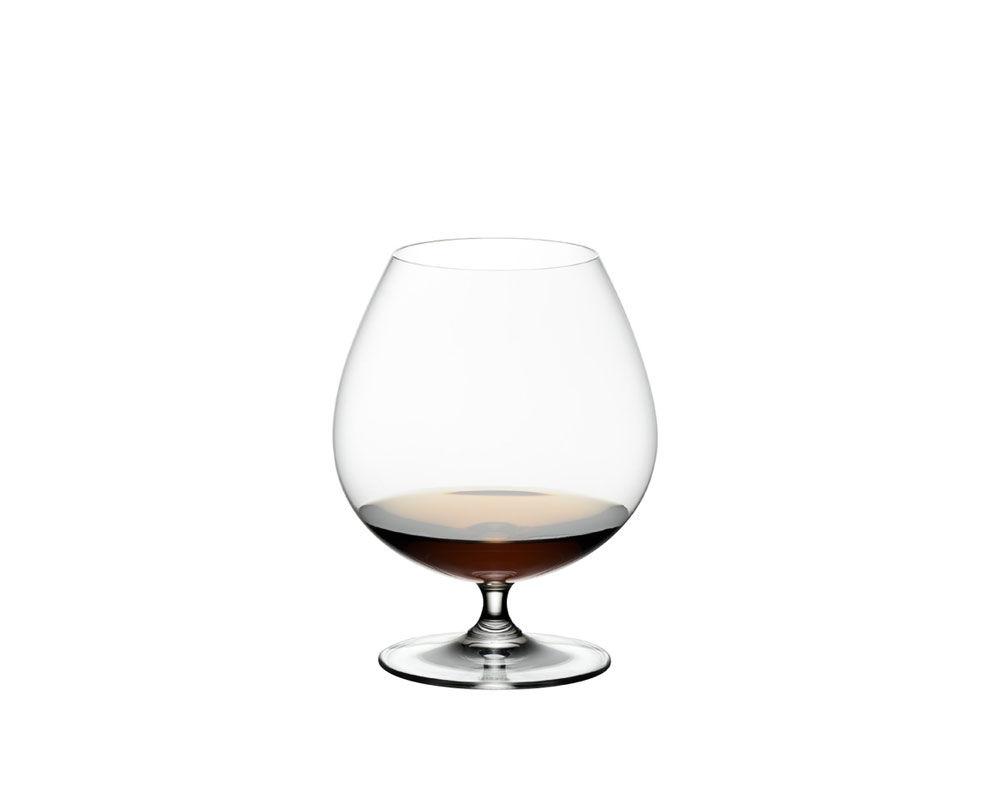 Collezione Riedel Bar Brandy