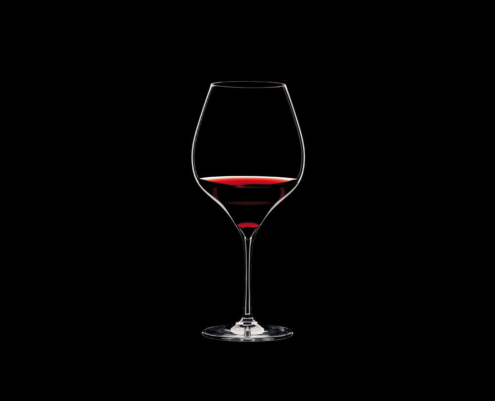 Collezione Grape@Riedel