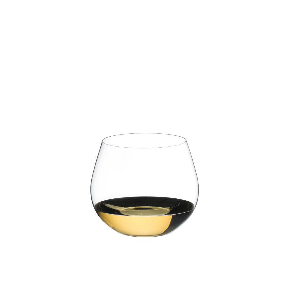 Collezione O Wine