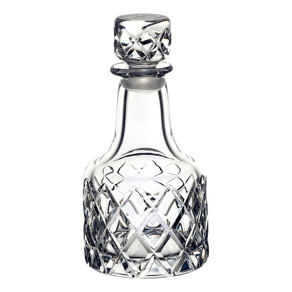 Bottiglia Sofiero