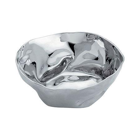 Bowl Francesca