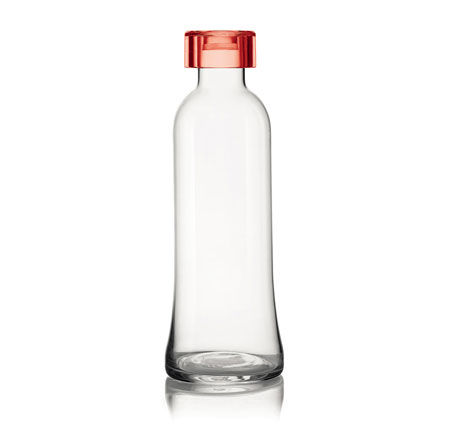 Bottle 100 Icons