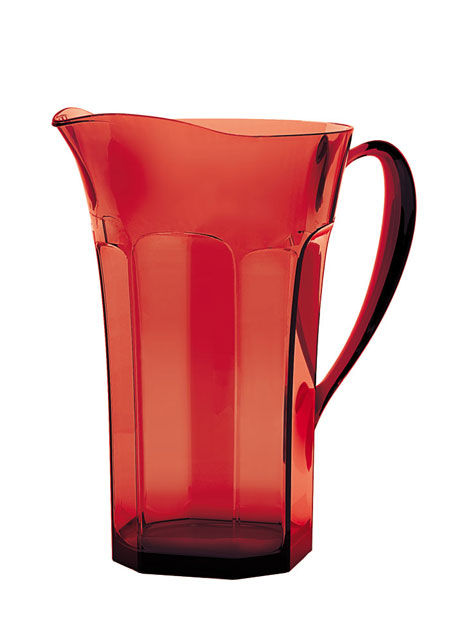 Jug Belle Epoque