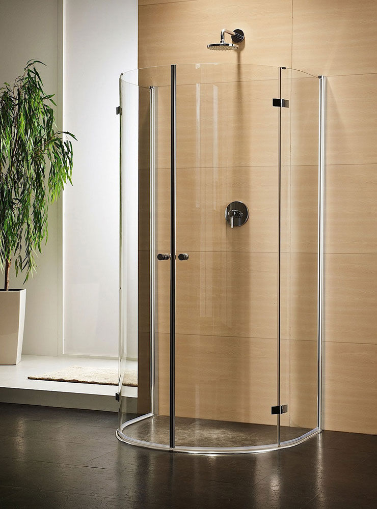 duka duschabtrennungen duschkabine multi s 4000 a. Black Bedroom Furniture Sets. Home Design Ideas