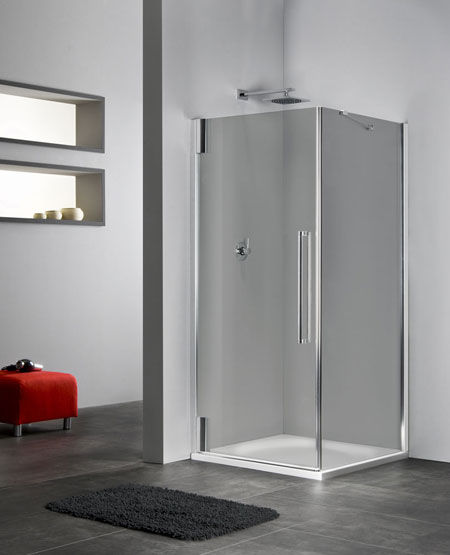 Shower Cubicle Princess 4000