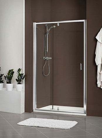 Shower Cubicle Dukessa S-3000