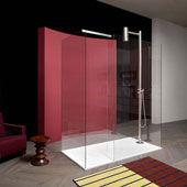 Shower Enclosure Isola