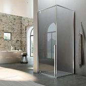 Shower Cubicle Kahuri