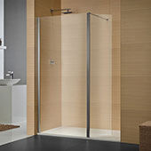 Shower Cubicle Libero 4000 new [b]