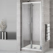 Shower Cubicle Prima 2000