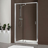 Shower Cubicle Dukessa S-3000