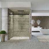 Shower Cubicle acqua 5000