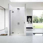 Shower Cubicle Pura 5000 new