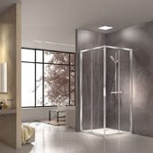 Shower Enclosure Stila 2000
