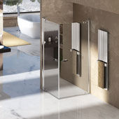 Shower cubicle Natura 4000