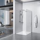 Shower cubicle Libero 3000