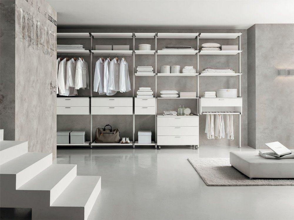 Cabina Armadio Self SL001 da Maronese Acf | Designbest
