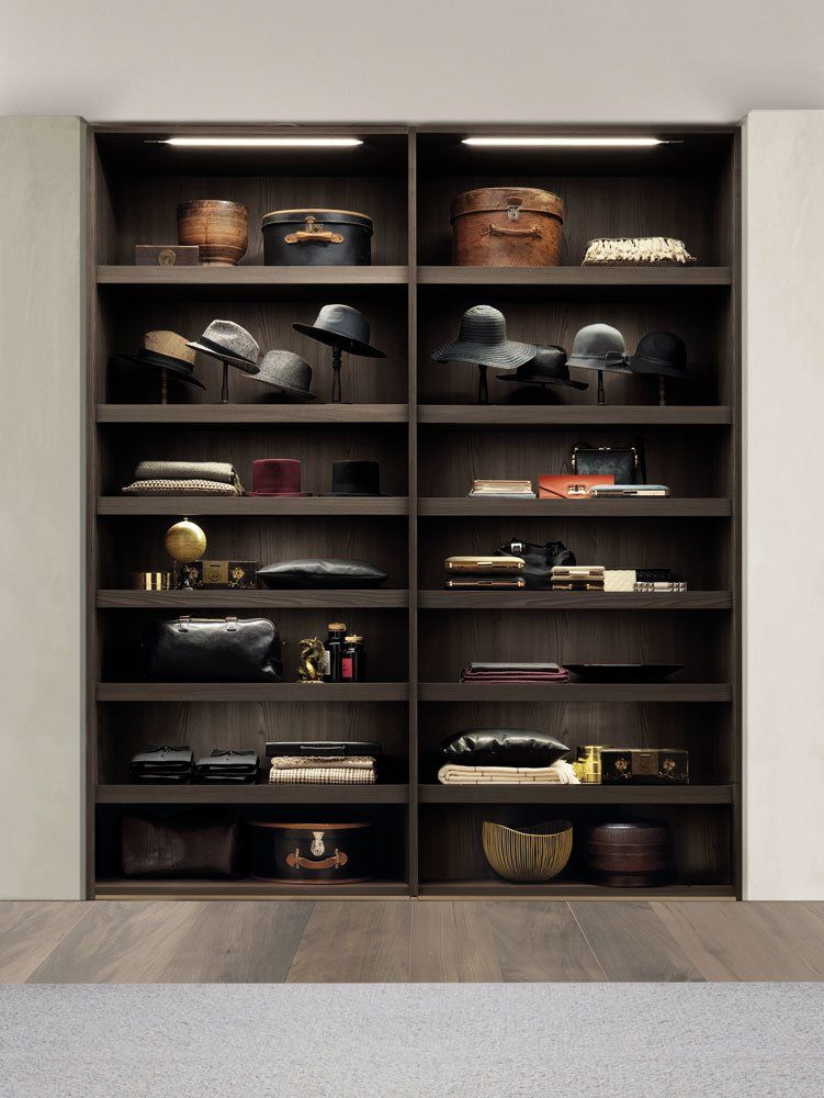 walk in closets walk in closet combi system z598 by zalf