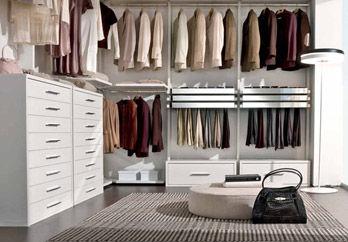 Accessori Cabina Armadio Zalf : Binacci arredamenti catalogo camera da letto cabine armadio