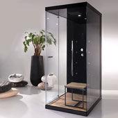 Cabina doccia Well Box Easy