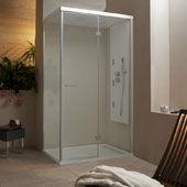 Cabina doccia Welldream