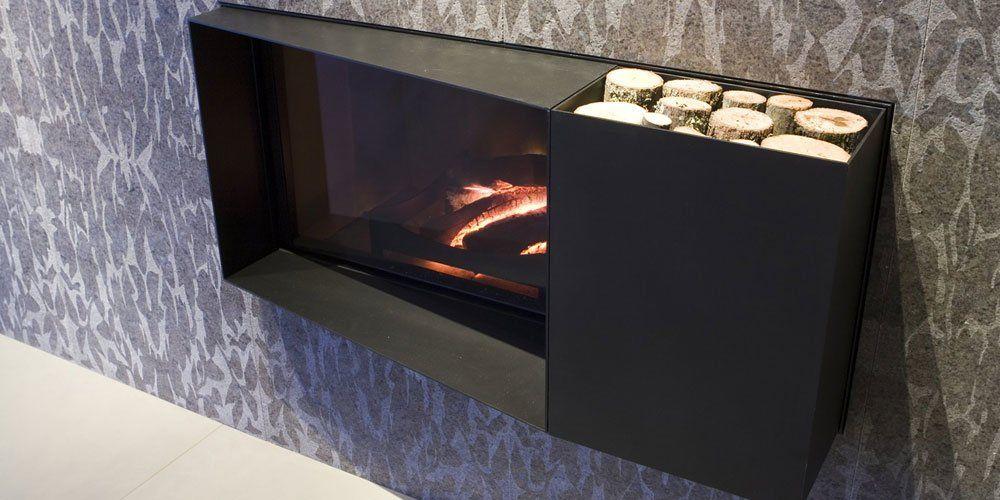 antonio lupi kamine kamin skema designbest. Black Bedroom Furniture Sets. Home Design Ideas