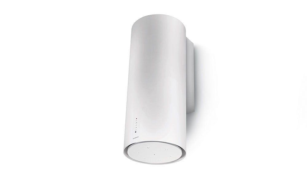 Cappa Cylindra Gloss Plus