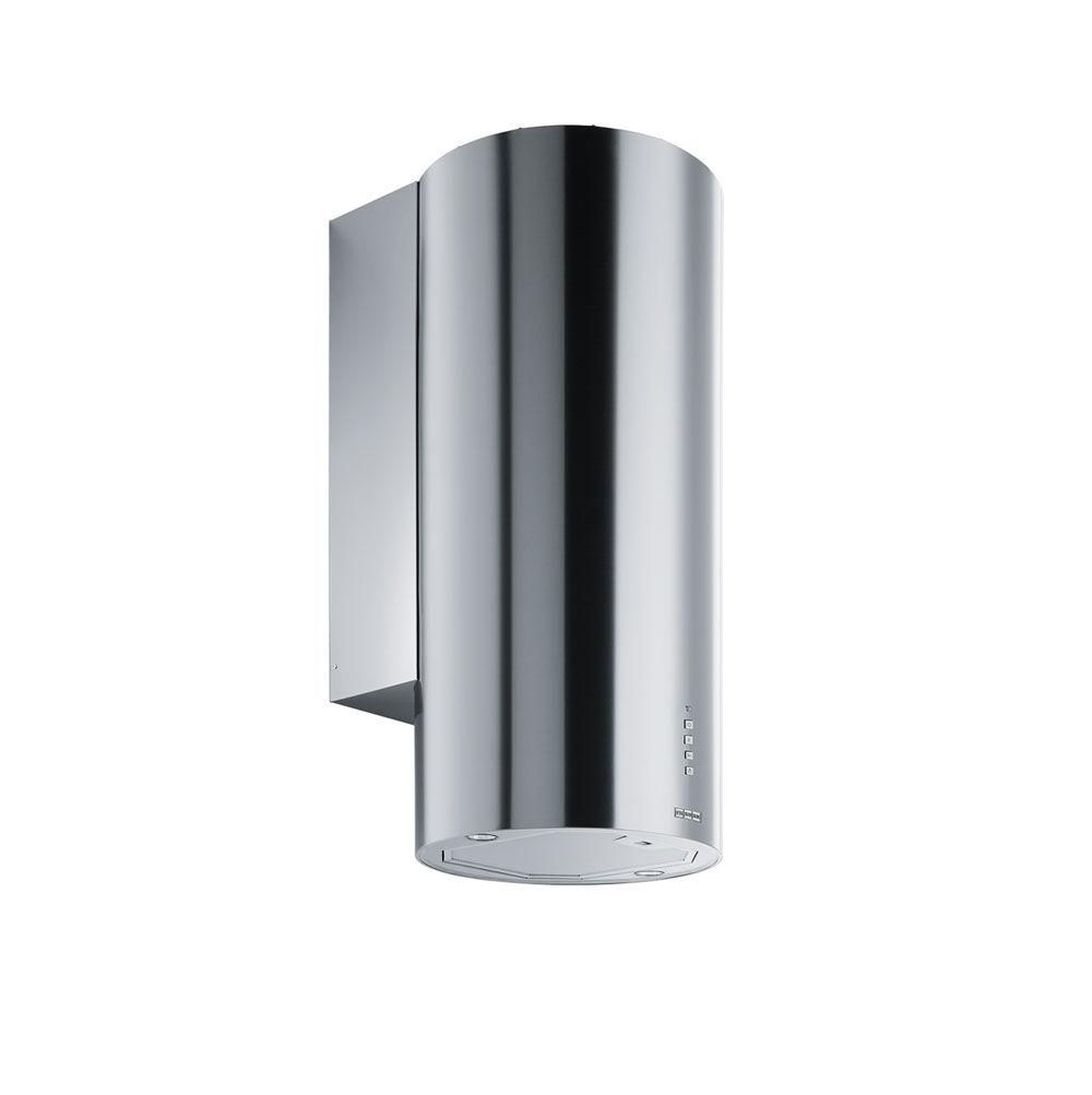 Cappa Turn FTU 3805 XS da Franke | Designbest