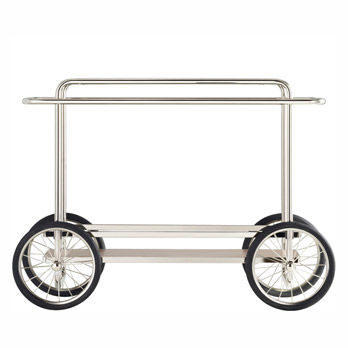Trolley M4 R