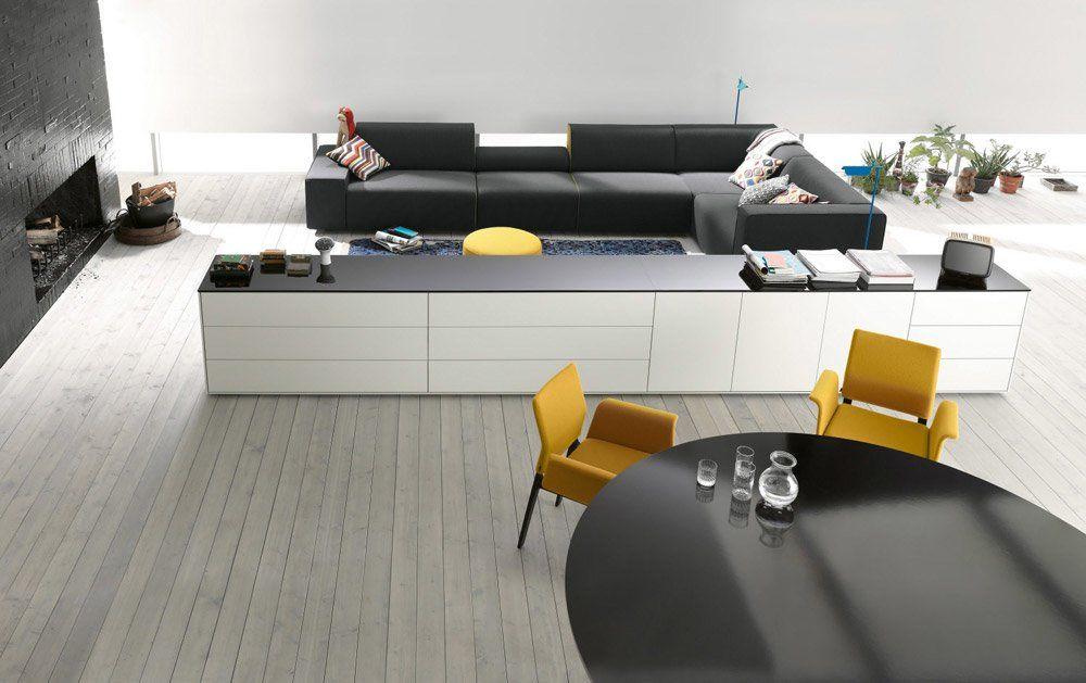interl bke schubladenschr nke schubladenm bel cube fine. Black Bedroom Furniture Sets. Home Design Ideas