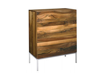 Chest of Drawers SB04 Fatima
