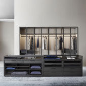 Chest of Drawers Isola