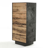 Chest of drawers Rialto 6