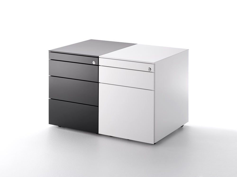 Cassettiera Office Cabinets